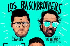 bascabrothers